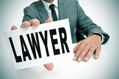 Guide to Choosing the Best Law Firm for Your Personal Injury Case